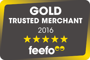 GOLD Trusted Merchant 2016 grey landscape