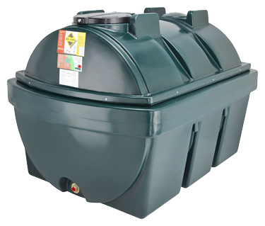 HomeFuelsDirect Bunded Heating Oil Tank 375x319