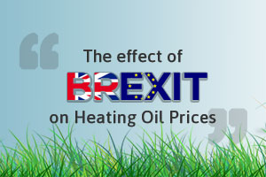 HomefuelsDirect Brexit HeatingOIlPrice Blog